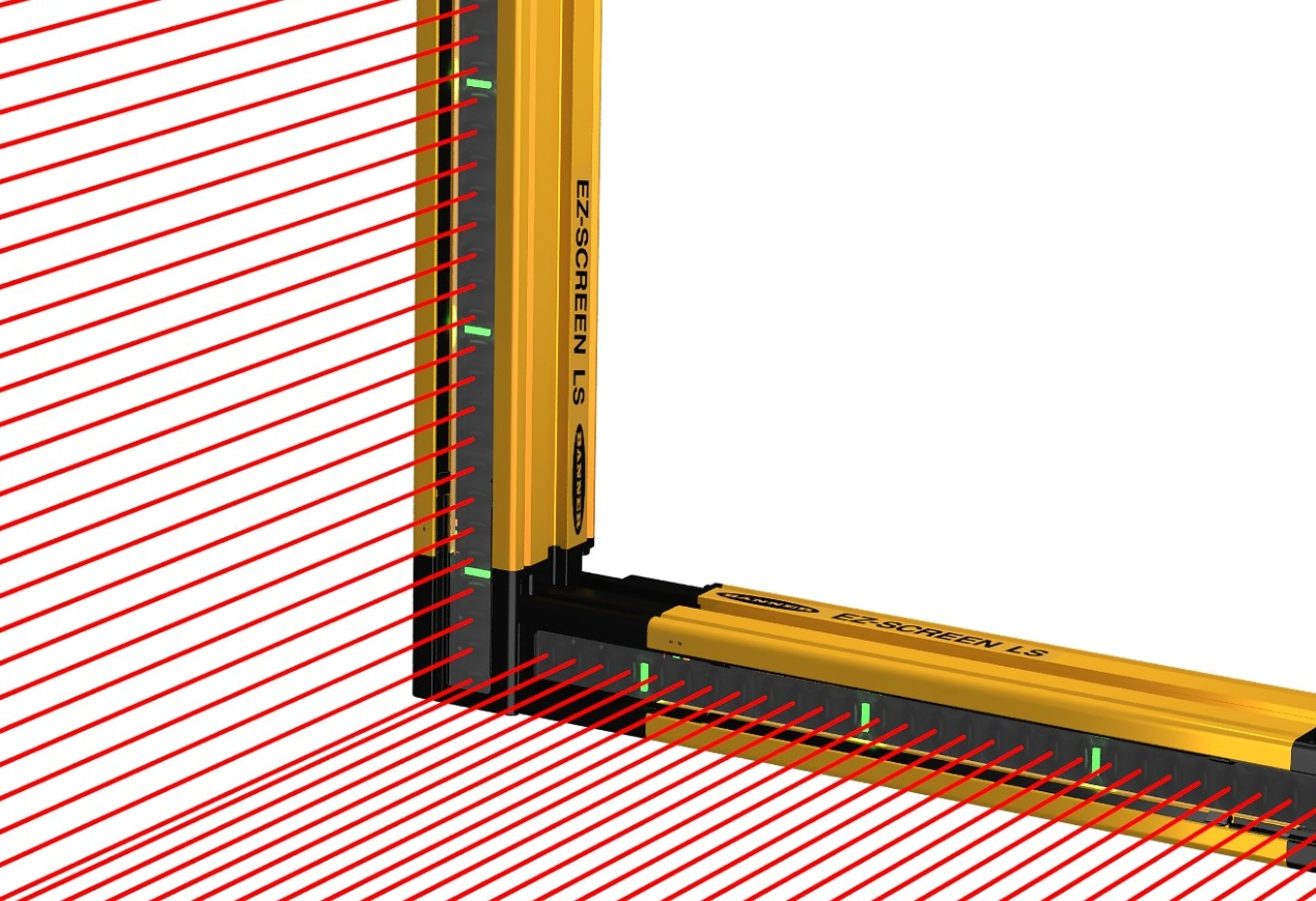 EZ-Screen-LS-Cascade-with-Beams