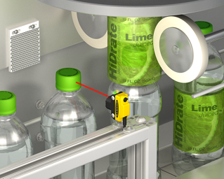 Shrink Sleeve Labeling at High Speeds [Success Story]
