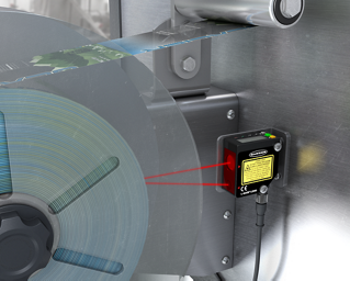 Banner Engineering L-GAGE® Dual Discrete Laser Sensors Provide Superior Performance for Challenging Applications