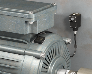 Predictive Maintenance and Condition Monitoring