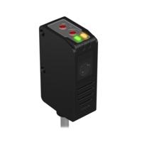 Q26系列紧凑型荧光传感器