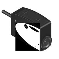 R58系列色标传感器
