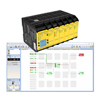 XS/SC26 Safety Controller Software Gets Upgraded with New Features