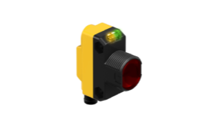 QS18 Series All Purpose Photoelectric Sensor