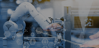 The Smart Factory is Here: IIoT Capabilities for Manufacturers