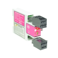 EM Series Safety Extension Relays