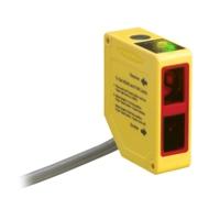 Q50系列LED测量传感器