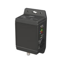 Q120R系列窄波束 (24° x 50°) 雷达传感器