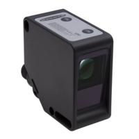 QC50系列真彩传感器