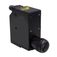 QL56系列坚固外壳荧光传感器