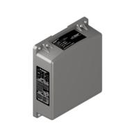 Q240R 系列窄光束 (11° x 13°) 雷達傳感器