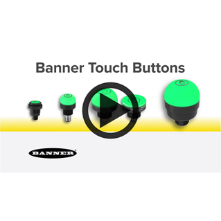 A Complete Family of Touch Buttons